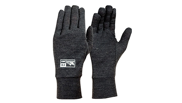 FR glove liners