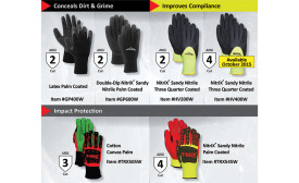magid-winter-work-gloves.jpg