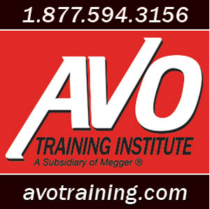 AVO® Training Institute