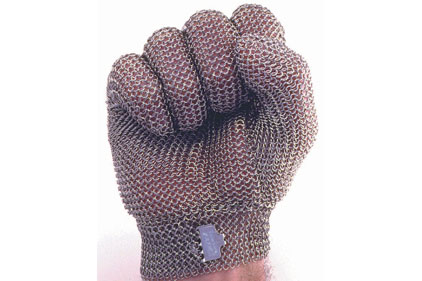 Mesh Gloves 101 Know Their Benefits And Limits 2013 02
