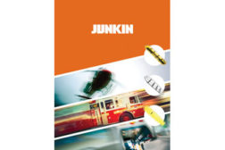 Junkin Safety Appliance Company