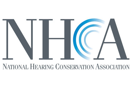 39th Annual National Hearing Conservation Association Hearing Conference
