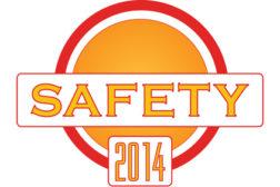 ASSE Safety 2014