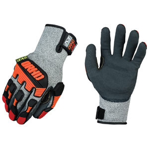 Mechanix-Wear_300px.jpg