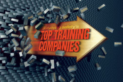 Surveying safetyâ??s Top Training Companies