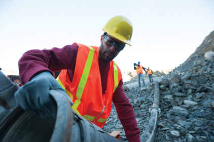 Tips to protect highway workers from the neck up | 2014-07