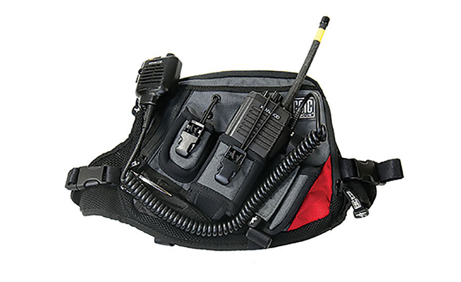 Radio Chest Harness By Cmc Rescue Inc 20150701 Ishnrhishn: Cmc Rescue Chest Harness Radio At Gmaili.net