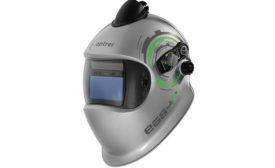 Autodarkening  welding helmets