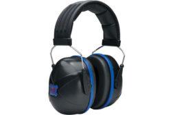 NRR 30 earmuffs