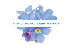 ASSE Family Scholarship Fund