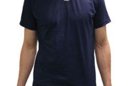 Improved FR shirts