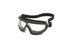 Cold climate goggles Gateway Safetyâ??s Wheelz