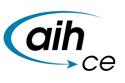 American Industrial Hygiene Conference and Exposition (AIHce)