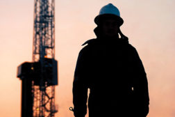 oil and gas safety