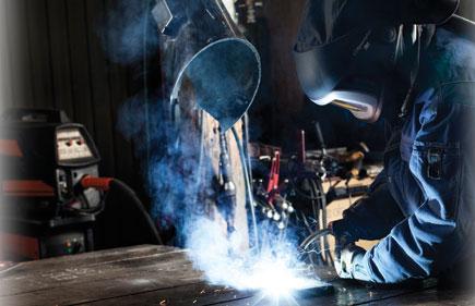 Assess your welding fume exposures   2013-05-09   ISHN