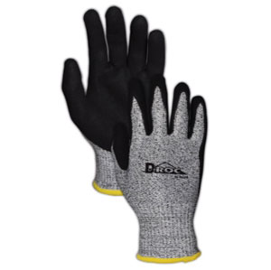 Work gloves  Magid Glove and Safety