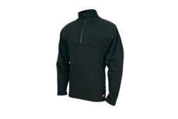 FR dual hazard sweatshirt