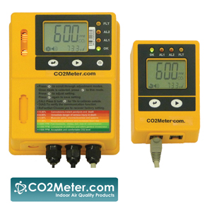 co2metersafety-alarm_300px.jpg