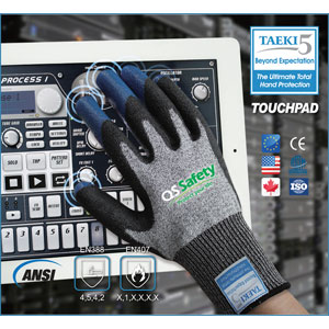 QS-Glove-touchpad