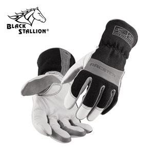 Arc-rated glove