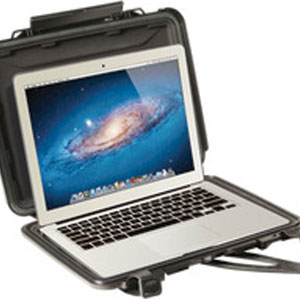 Protective Laptop Case By Pelican Products 2013 11 04 Ishn