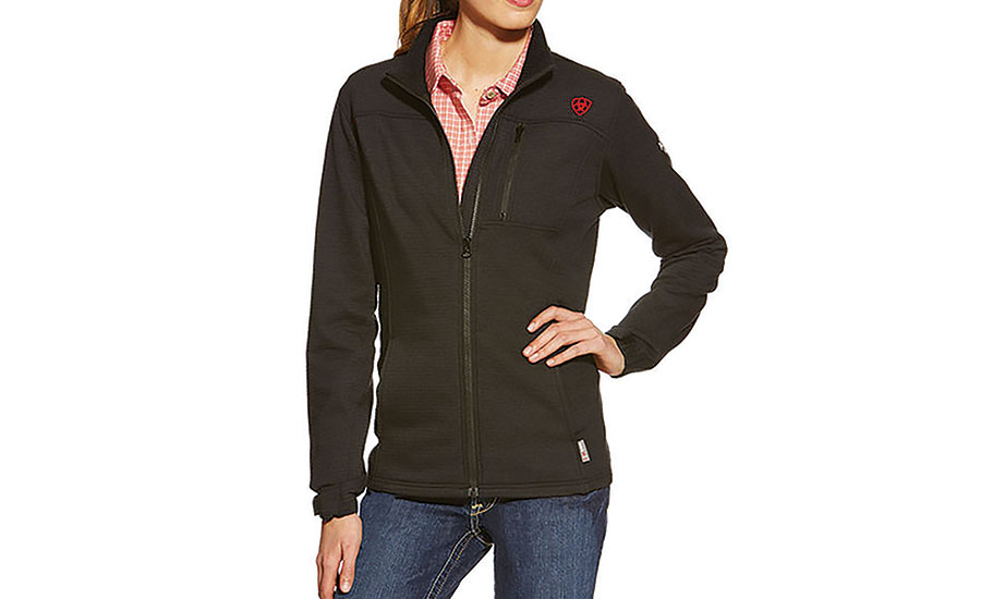 53f3cec4fa50 Women s FR clothing by Ariat International