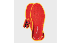 thermacell-heated-Insoles-remote-glow.jpg