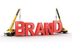 safety branding