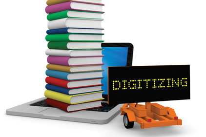 digital safety tools