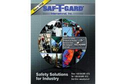 Full-line product catalog