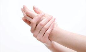 skin-care program