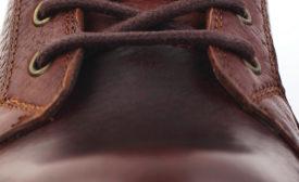 Footwear standards