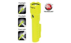 Nightstick XPP-5422GM Dual-Light