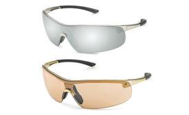 Ingotâ?¢ Safety Eyewear