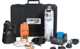 Ventis Confined Space Kits