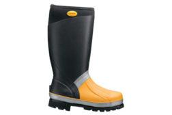 Bogs-Footwear_422px.jpg