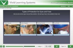 vivid_learning_422px.jpg