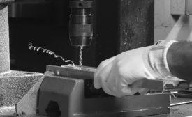 hand injury costs