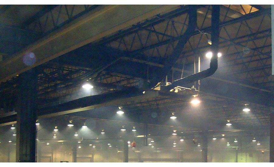 Trouble Controlling Welding Fumes 2015 06 01 Ishn