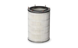 Miller_Electric_Mfg-FILTAIR130_Replacement_Filter.jpg