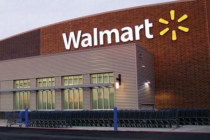 Walmart employee handbook 2018