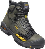 KEEN Troy boot