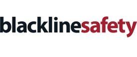 Blackline-Safety-Logo