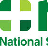 National Safety Council logo 2020