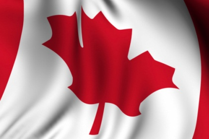 Canadian-flag-422.jpg