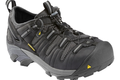KEEN-Atlanta-Cool-U100-22-Black-Dark-Shadow1.jpg