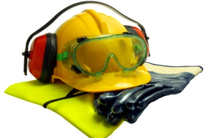 PPE Gear Feature Photo