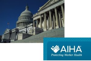 Aiha recommends science based regulatory reforms for chemical safety