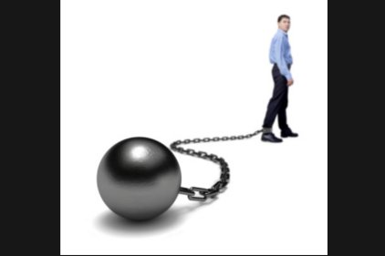 ball-and-chain-422px.jpg