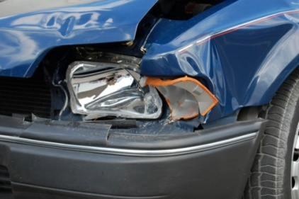 car-accident-422px.jpg